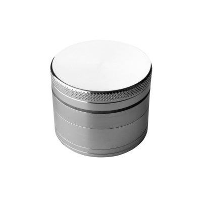 Grinder Aluminium Ø 5 cm