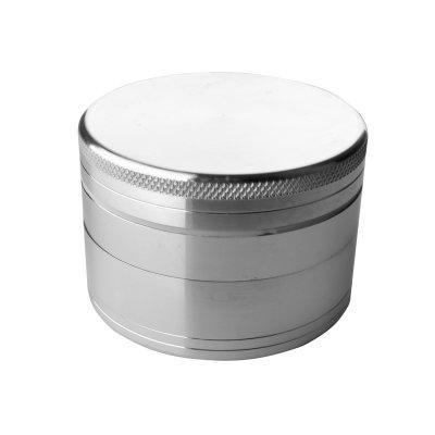 Grinder Aluminium Ø 5,7 cm