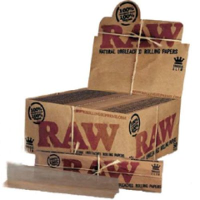 RAW-Papers-King-Size-Slim