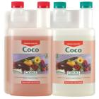 Canna Coco A+B Komplettdünger für Coco