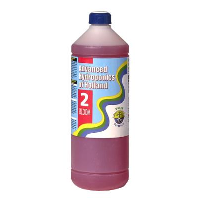 Advanced Hydroponics Blütendünger 1-10 L