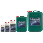 Canna Rhizotonic Wurzelstimulator für alle Medien