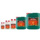 Canna PK 13/14 Phosphor-Kalium Zusatzdünger für alle Medien