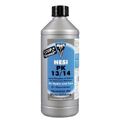 Hesi PK 13/14 Phosphor-Kalium Zusatzdünger für...