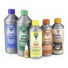 Hesi StarterBox Erde Dünger-Set für Anbau auf Erde