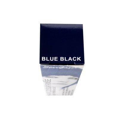 Stargazer Haarfarbe Coral Blue 70ml