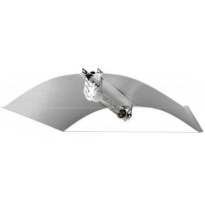 Prima Klima Reflektor Azerwing XL, Länge: 750mm,...