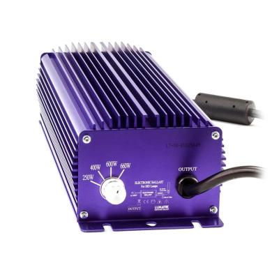 Digitales Vorschaltgerät NXE 250-600W