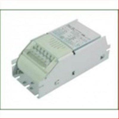 Vorschaltgerät HD Kit 250-600W