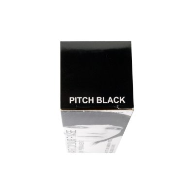 Stargazer Haarfarbe Pitch Black 70ml