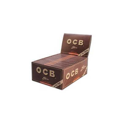 OCB-Papers-Unbleached