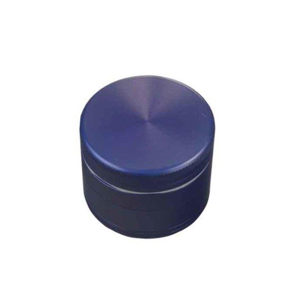Grinder-4P-D5cm-CNC-blau