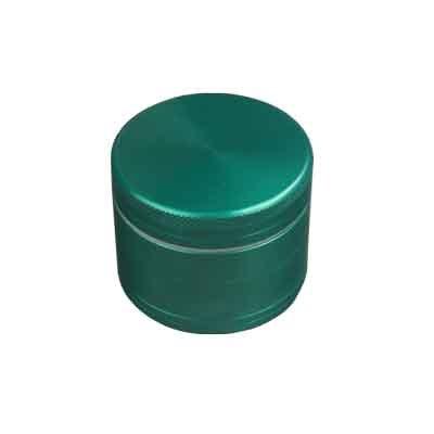 Grinder-4P-D5cm-CNC-grün