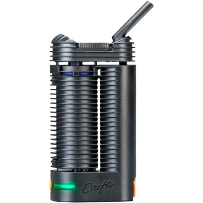 Vaporizer-Crafty