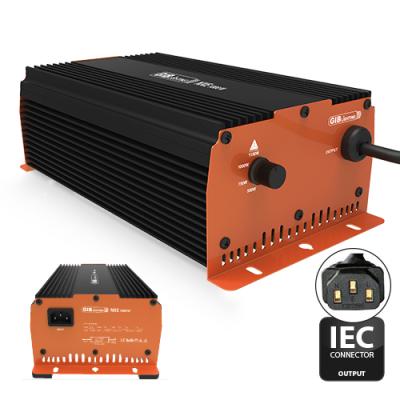 Digital-VSA-NXE-1000 W