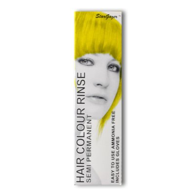 STZB-Haarf-Yellow-70ml