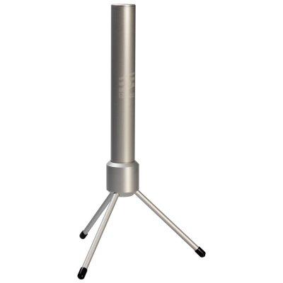 Extractor-Dexso-L280mmD36mm