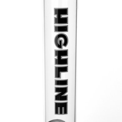 Little Low Lad 14,5er Bong von Highline