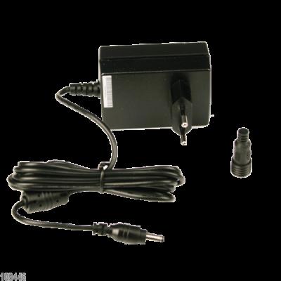 SANlight-Trafo-60 Watt-für bis zu 1-6 FLEX10 oder...