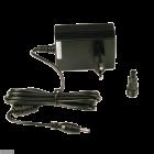 SANlight-Trafo-60 Watt-für bis zu 1-6 FLEX10 oder 1-3 FLEX20-incl 1m Kabel+Endkappe