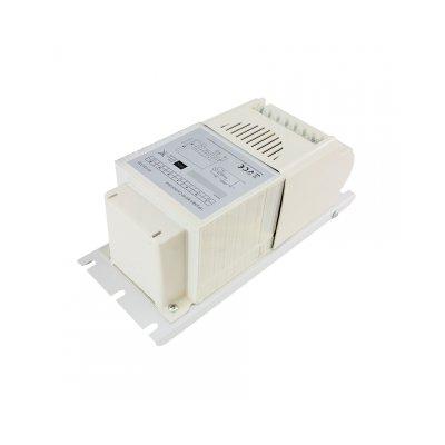 Vorschaltgerät HD Kit 250-600W 400W