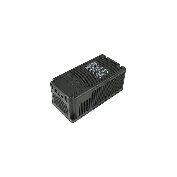 Vorschaltgerät HD Kit 250-600W 250W
