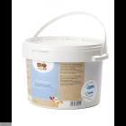 BioTabs Startrex Organic Soil Improver / Conditioner
