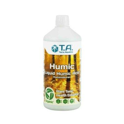 GHE Diamond Black Huminsäure 1 Liter