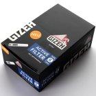 GIZEH-ACTIVE FILTER-6mm-10 x 34er Päckchen