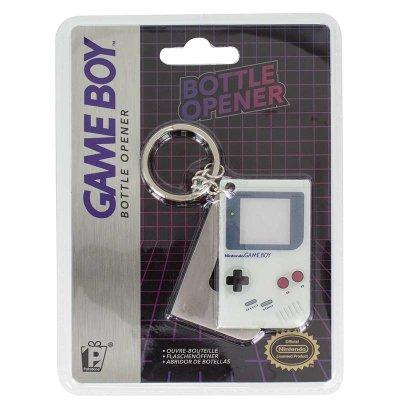 Game Boy Flaschenöffner