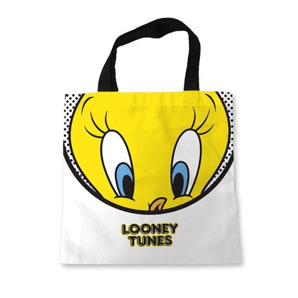 Tweety Tragetasche-Looney Tunes