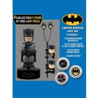 Geschenkset Dc Comics Batman