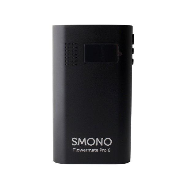 Smono Flowermate Pro 6