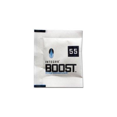 Integra Boost 4gr 62% Feuchtigkeitsregulierung für...