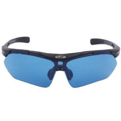Newlite Growbox Brille reale Farben trtzd GelbLicht sehen