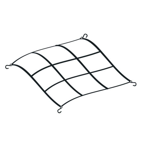 Scrog-Netz-60 x 60cm