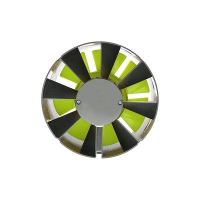 Proline Inline-Lüfter ø150 mm Rohrventilator