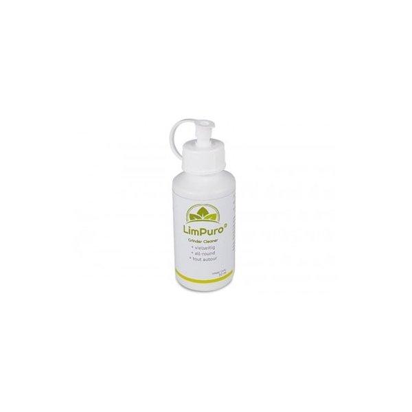 LimPuro® Grinder Cleaner 50 ml