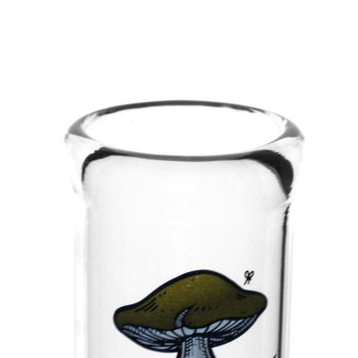 Mushroom Bolt Bong 14,5er von New Ways