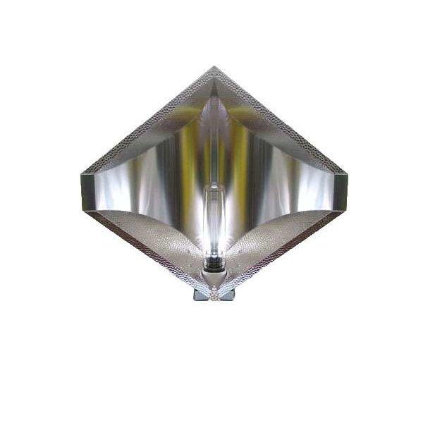 Refl-Diamond-600-1x1,5m