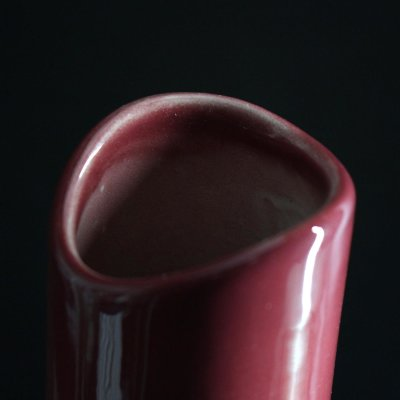 Keramik Bong Joy Stick bunt mit Steckshillum