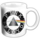 Pink Floyd Darkside of the Moon Mug / Tasse