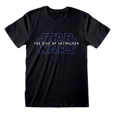 Star Wars -Rise of Skywalker T Shirt