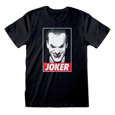 DC Batman – The Joker T Shirt