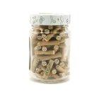 Purize Slim 6 mm Aktivkohlefilter 100 Stk.