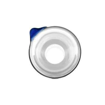 Turbo Glaskopf 18,8er von Bam Bam Bhole
