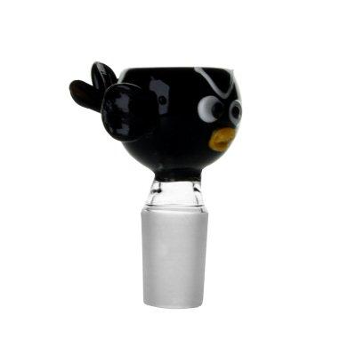 Bird Köpfchen 18,8er von Grace Glass