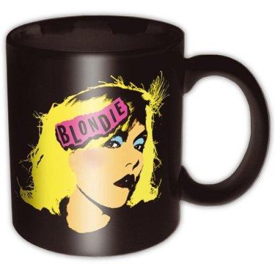 Blondie Tasse