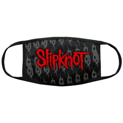 Slipknot Community Maske