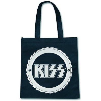 Kiss Einkaufstasche